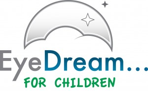 EyeDream_For_Children-300x185