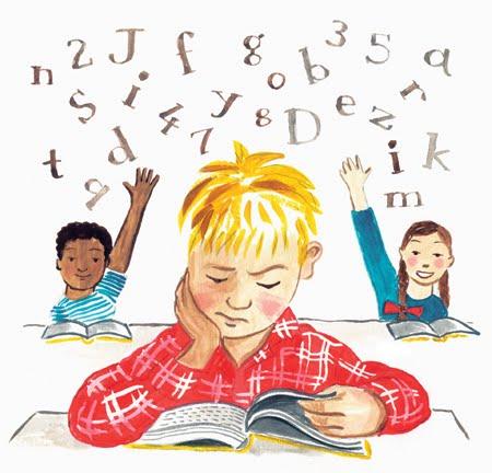 dyslexia-low-res