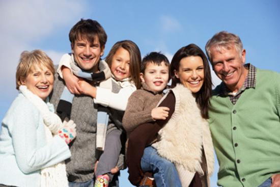 voucher-family